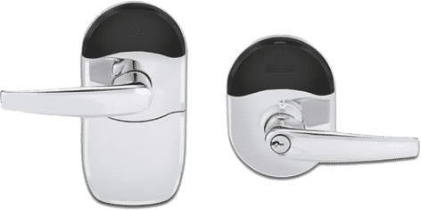 Schlage Product
