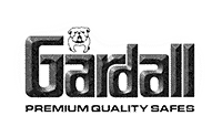 Gardall - Premium Quality Safes
