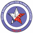 Howard Safe and Lock on Texas Burglar and Fire Alarm Association