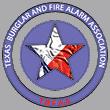 Howard Safe and Lock on Texas Burglar and Fire Alarm Association